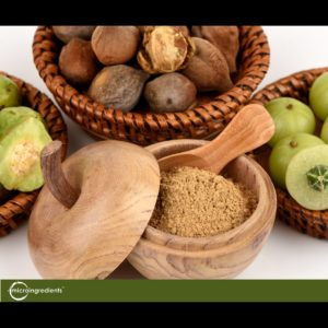 Gastritis Archives | alternate healing,psychotherapy and