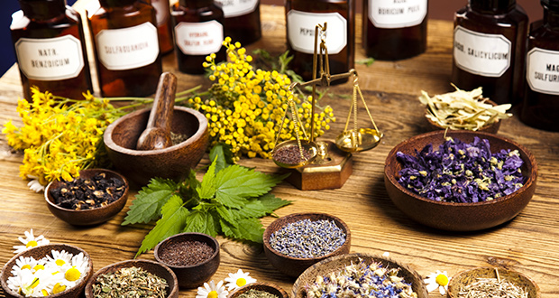 alternative medicine chennai